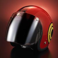 宇宙戦艦ヤマト バイクヘルメット