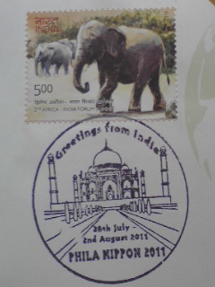 20110731india