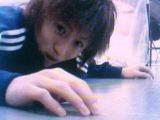 20061018_161788.jpg