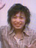 20061018_161825.jpg