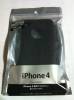 iphone4 ケース