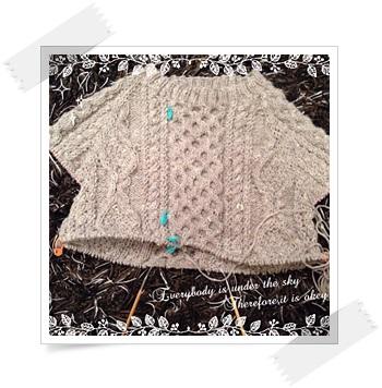 yarnlife_working011.jpg