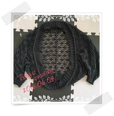 yarnlife0005a.jpg