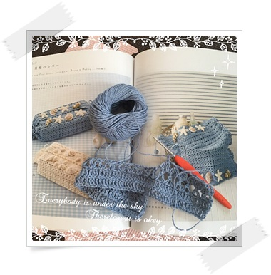 yarnlife_working022.jpg