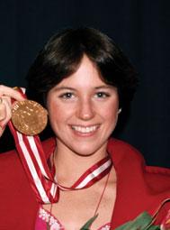 オリンピックの歴代金メダリスト(3)   熱情的ヨナ応援ブログ