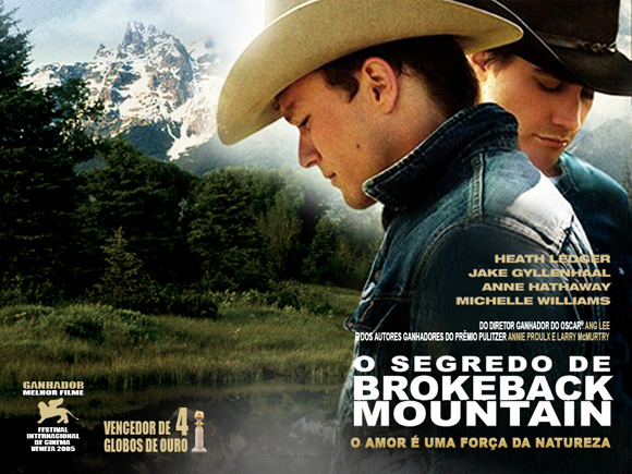 brokeback_mountain_04.jpg
