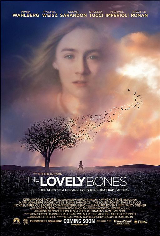 the-lovely-bones-01.jpg