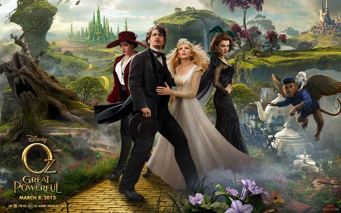 oz_great_powerful_wall-01.jpg