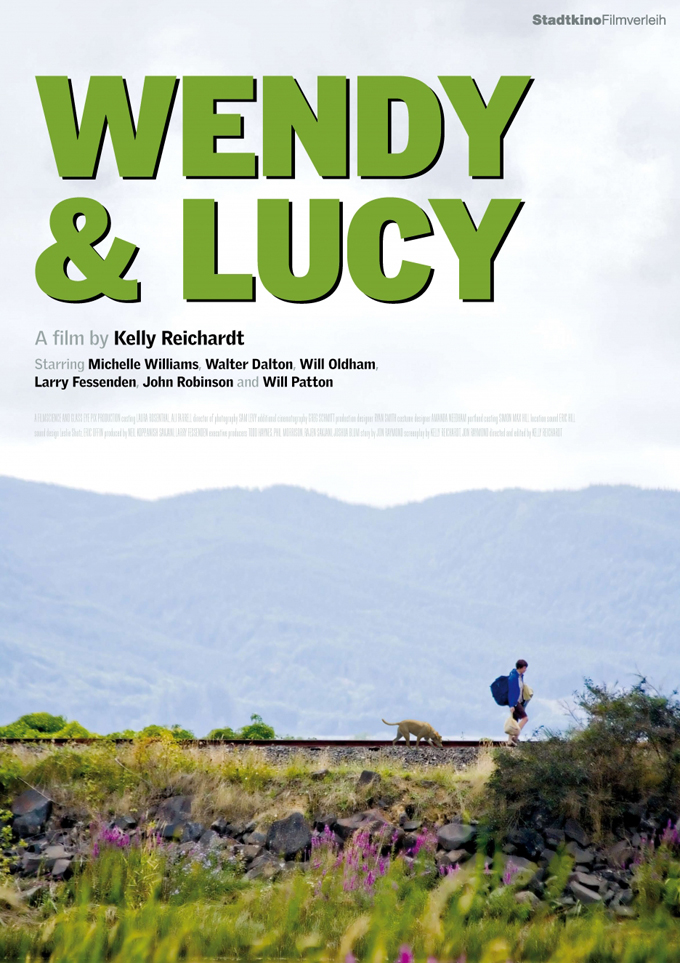 wendy-and-lucy1.jpg