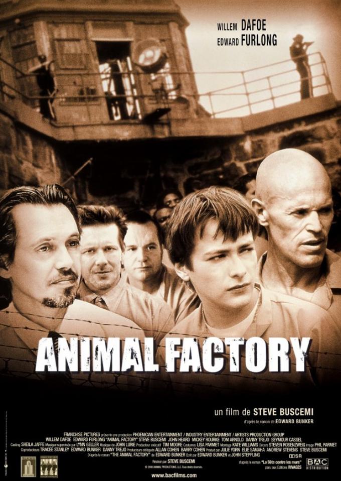 animal-factory-poster.jpg
