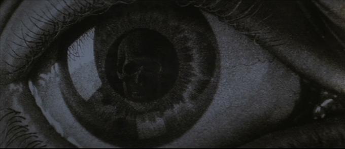 Donnie_Darko_eye.jpg