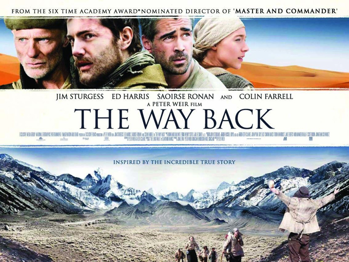 the_way_back_poster.jpg