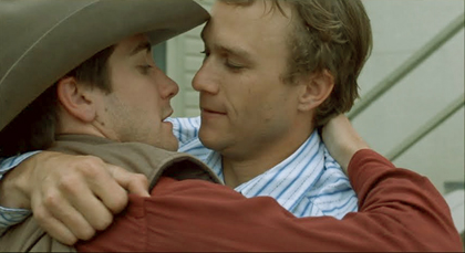 Brokeback Mountain 1.JPG