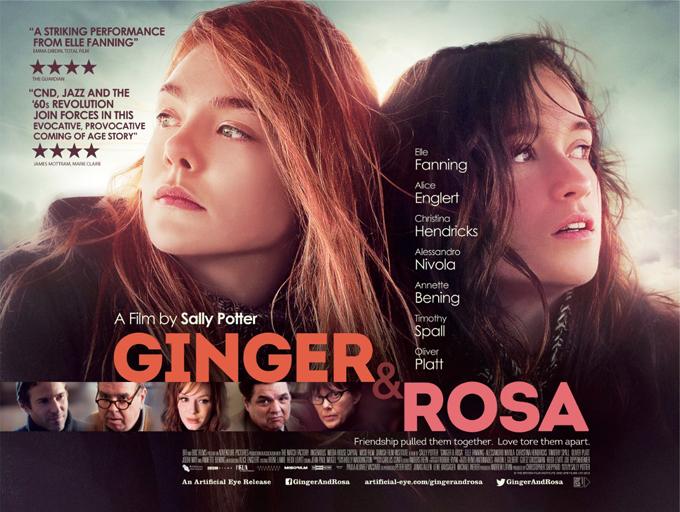 ginger_poster.jpg