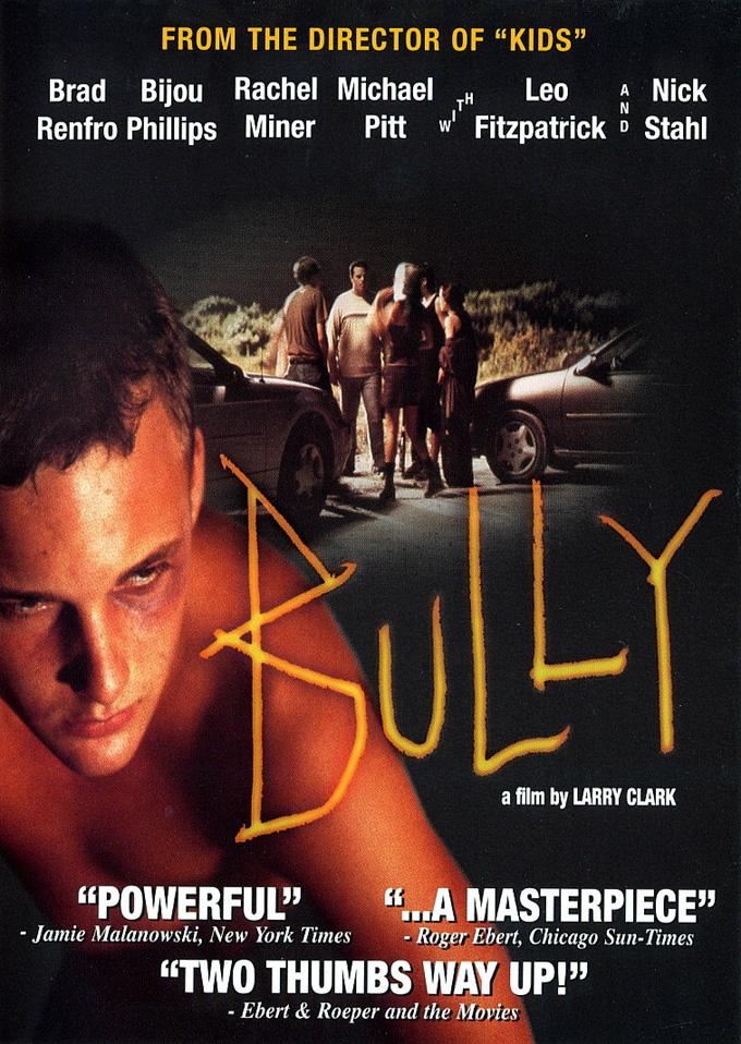 Bully_poster1.jpg