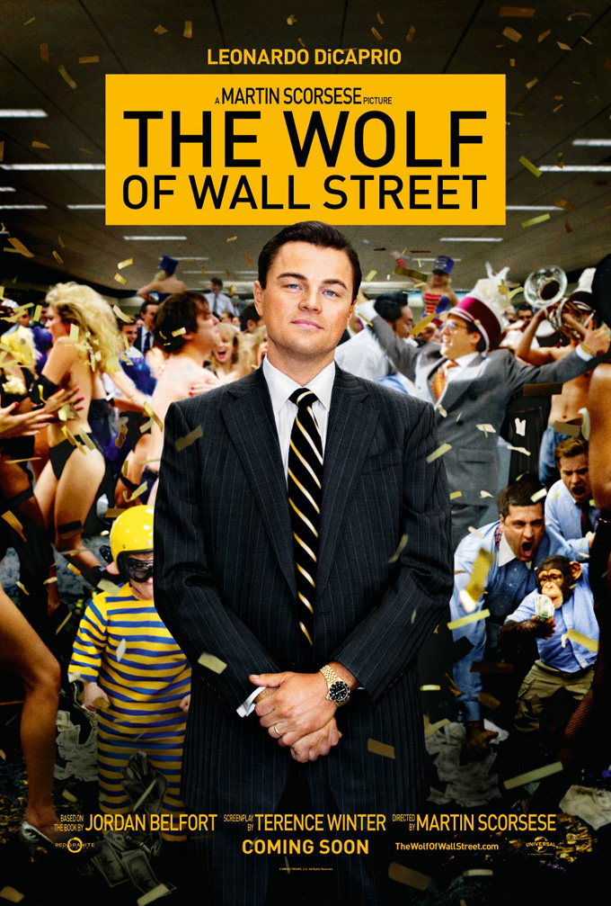 Wolf_of_Wall_Street_poster.jpg