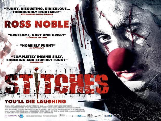 stiches_poster.jpg