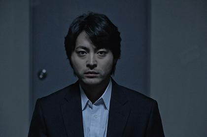 Kyouaku_3.jpg