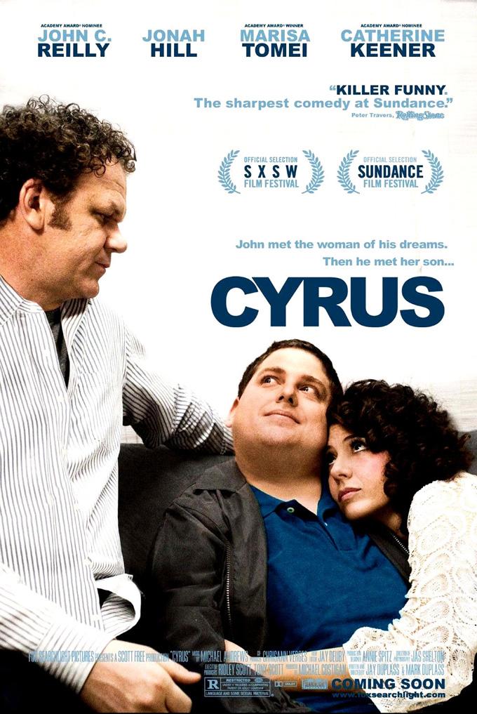 cyrus_poster01.jpg