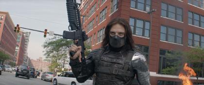 Captain_America_TheWinterSoldier_SebastianStan.jpg