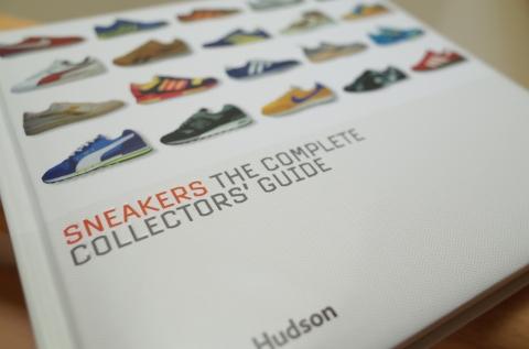 sneakers2.jpg