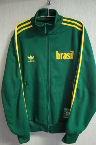 brasil001.jpg