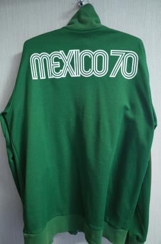 mexico002.jpg