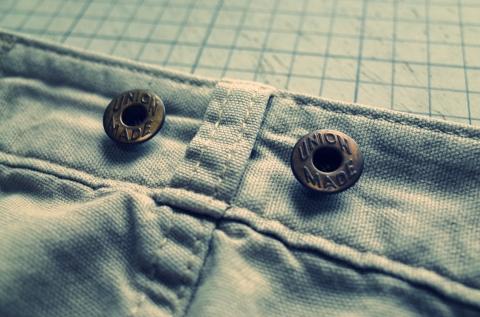 button4.jpg