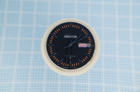 GR050011.JPG