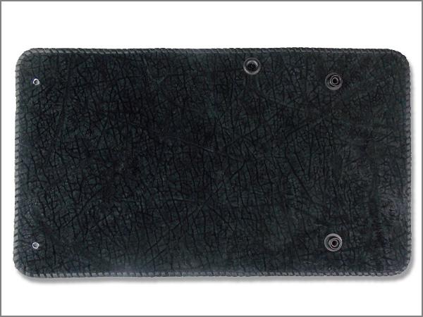 ガボール 財布