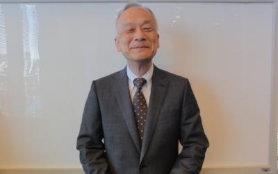 ogawagenichiro.JPG