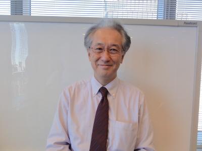 nishimurat.JPG
