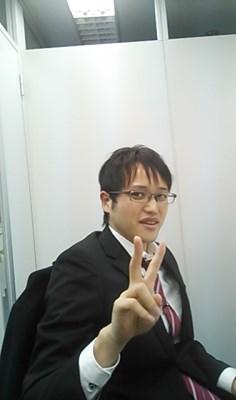 NCM_2271.JPG