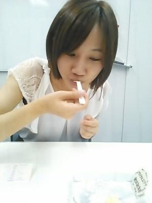 NCM_1067.JPG