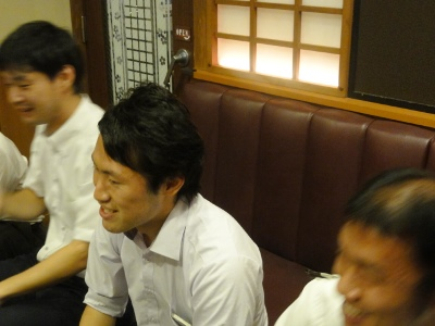 DSC07411.JPG