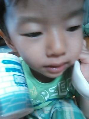 NCM_1724.JPG