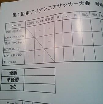 NCM_3481.JPG