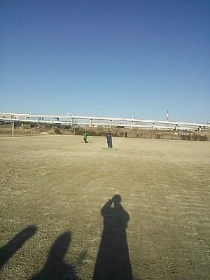 NCM_3818.JPG