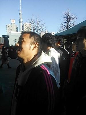 NCM_4144.JPG