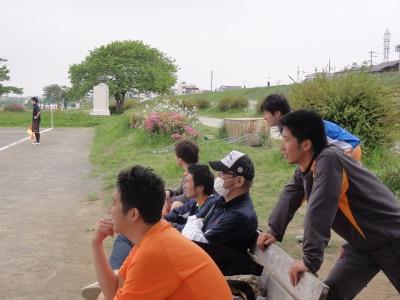 20140429_1.JPG
