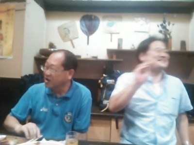 NCM_5261.JPG