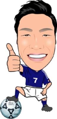 okusawa_soccer.jpg