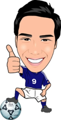 tamura_soccer.jpg