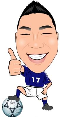 r_takahashi_soccer.jpg