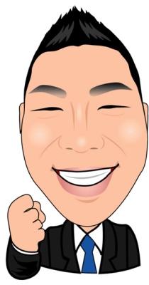 takahashi_r.jpg