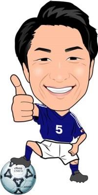 yanagawa_soccer.jpg