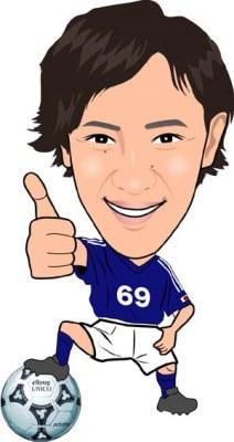 suzuki_soccer.jpg