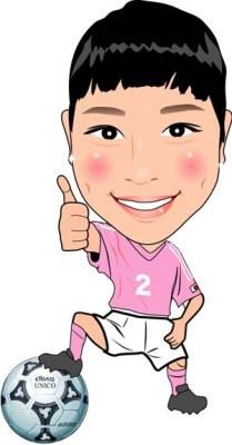 kubo_soccer.jpg