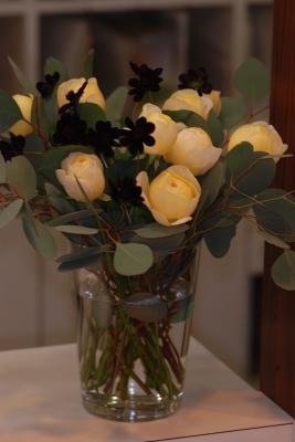 10月のお花1