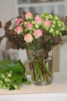 10月のお花2